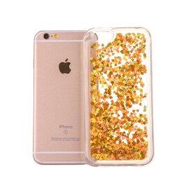Husa Little Hearts pentru iPhone 6/6s