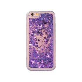 Husa Little Hearts pentru iPhone 7/iPhone 8
