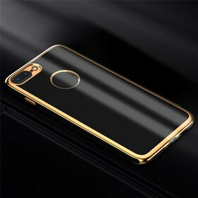 Husa Luxe pentru iPhone 7 Plus