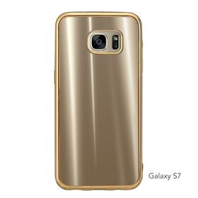 Husa Luxury Bright pentru Galaxy S7