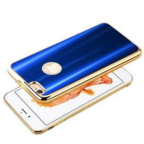 Husa Luxury Bright pentru iPhone 6/6s