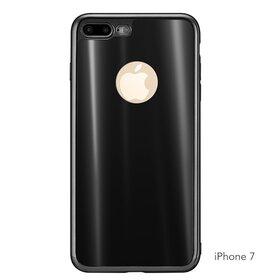 Husa Luxury Bright pentru iPhone 7