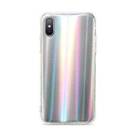 Husa Luxury Shine pentru iPhone 7 Plus/ iPhone 8 Plus