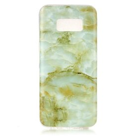 Husa Marble pentru Galaxy S8
