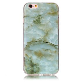 Husa Marble pentru iPhone 5/5s/SE