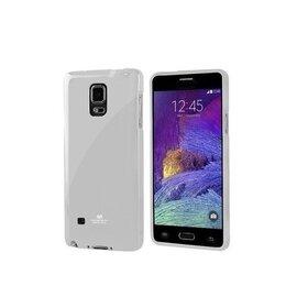 Husa Mercury Goospery pentru Galaxy Note 4