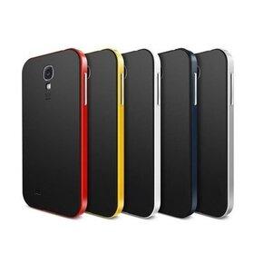 Husa Neo Hybrid Galaxy S4