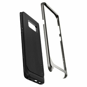 Husa Spigen Neo Hybrid pentru Galaxy S8