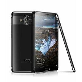 Husa Plating pentru Huawei Mate 10