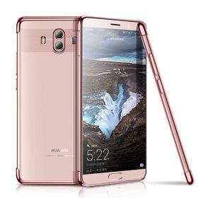 Husa Plating pentru Huawei Mate 10 Pro