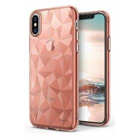 Husa Ringke Air Prism pentru iPhone X/ iPhone XS