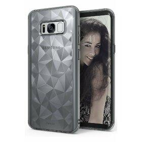 Husa Ringke Air Prism pentru Samsung Galaxy S8
