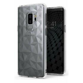 Husa Ringke Air Prism pentru Samsung Galaxy S9 Plus