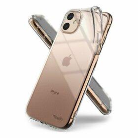 Husa Ringke Air ultra-subtire pentru iPhone 11