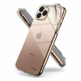 Husa Ringke Air ultra-subtire pentru iPhone 11 Pro