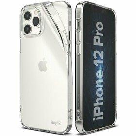 Husa Ringke Air ultra-subtire pentru iPhone 12 Pro / iPhone 12