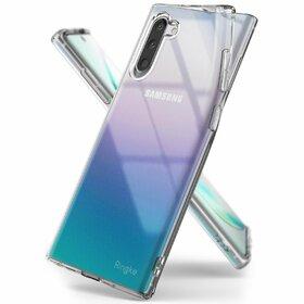 Husa Ringke Air ultra-subtire pentru Samsung Galaxy Note 10