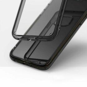 Husa Ringke Fusion PC + Bumper TPU pentru iPhone 11