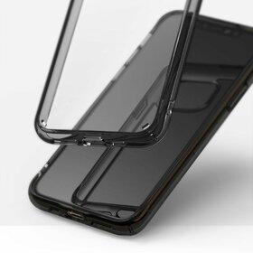 Husa Ringke Fusion PC + Bumper TPU pentru iPhone 11 Pro Max