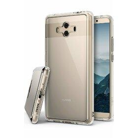 Husa Ringke FUSION pentru Huawei Mate 10
