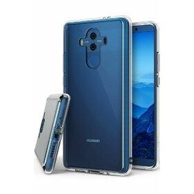Husa Ringke FUSION pentru Huawei Mate 10 PRO