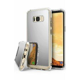 Husa Ringke MIRROR pentru Samsung Galaxy S8 Plus