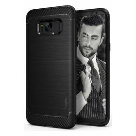 Husa Ringke Onyx pentru Galaxy S8 Plus