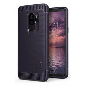 Husa Ringke Onyx pentru Galaxy S9