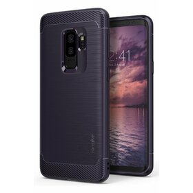 Husa Ringke Onyx pentru Galaxy S9 Plus