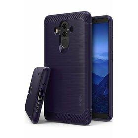 Husa Ringke Onyx pentru Huawei Mate 10 PRO