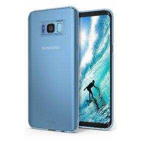 Husa Ringke Slim Frost pentru Samsung Galaxy S8 Plus