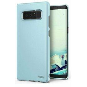 Husa Ringke Slim pentru Samsung Galaxy Note 8