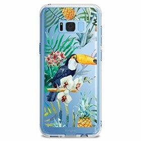 Husa Ringke Summer pentru Galaxy S8 Plus