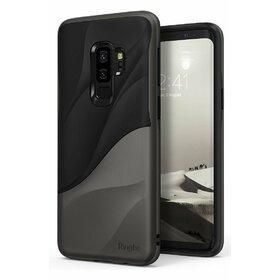 Husa Ringke Wave pentru Samsung Galaxy S9