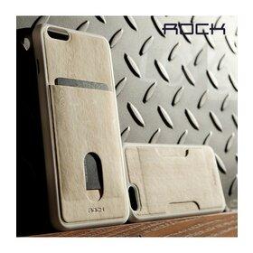 Husa Rock Cana pentru iPhone 6+/6S+