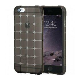 Husa Rock Cubee pentru iPhone 6/6S
