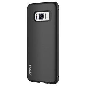 Husa Rock DR.V pentru Galaxy S8
