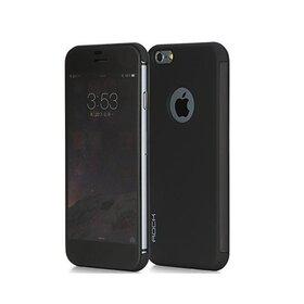Husa Rock DR.V pentru iPhone 7 Plus/iPhone 8 Plus