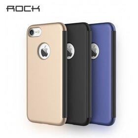 Husa Rock DR.V pentru iPhone 7