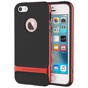 Husa Rock Royce pentru iPhone 5/5S/SE