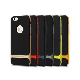 Husa Rock Royce pentru iPhone 6Plus/6SPlus