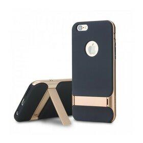 Husa Rock Royce Stand pentru iPhone 6/6S