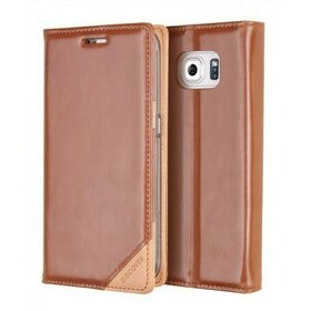 Husa  Samsung Galaxy S6 Ringke DISCOVER MARO+BONUS folie protectie display Ringke