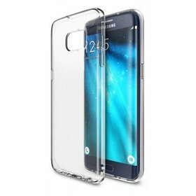 Husa Samsung Galaxy S7 EDGE Ringke AIR CRYSTAL VIEW