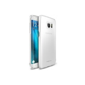 Husa Samsung Galaxy S7 Edge Ringke Frost WHITE