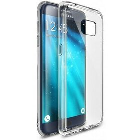 Husa Samsung Galaxy S7 Edge Ringke FUSION CRYSTAL VIEW TRANSPARENT