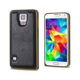Husa Shengo Nide pentru Galaxy S5