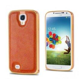 Husa Shengo Nide pentru Galaxy S4