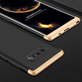 Husa Shield 360 GKK pentru Galaxy Note 8
