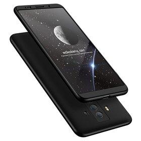 Husa Shield 360 GKK pentru Huawei Mate 10